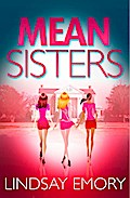 Mean Sisters: A sassy, hilariously funny murd ...