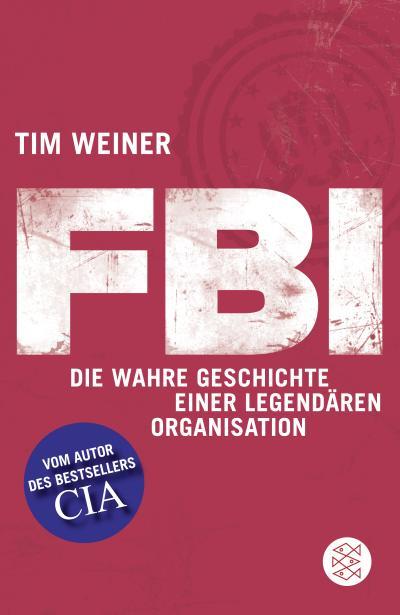 fbi-die-wahre-geschichte-einer-legendaren-organisation