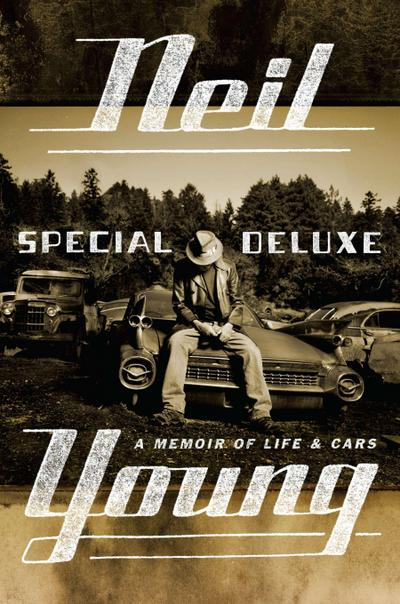 special-deluxe-a-memoir-of-life-cars