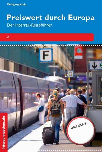 preiswert-durch-europa-der-interrail-reisefuhrer-reihe-preiswert-