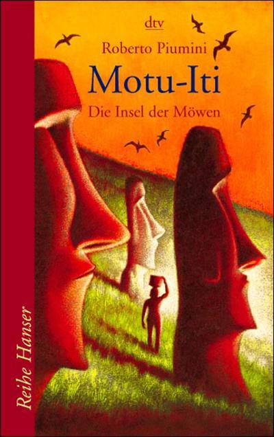 motu-iti-die-insel-der-mowen