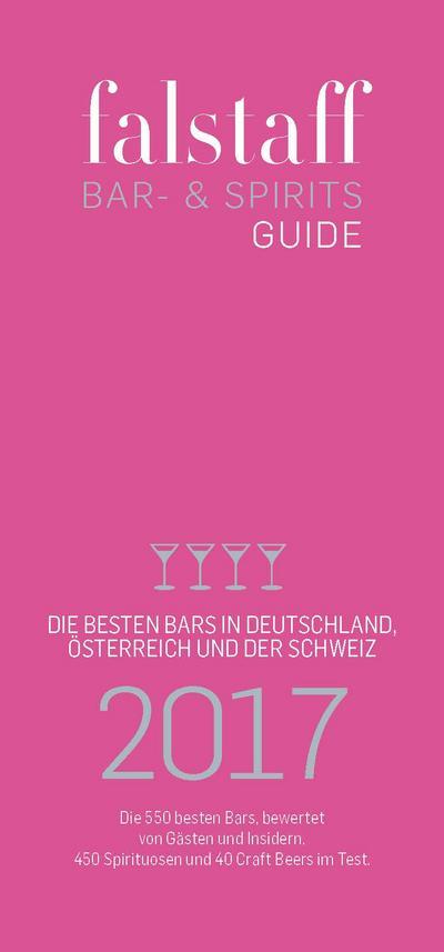 falstaff-bar-spirits-guide-deutschland-2017