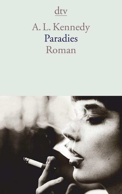 paradies-roman