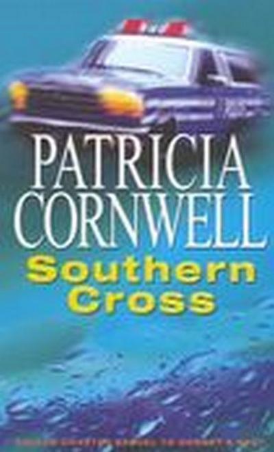 southern-cross-andy-brazil-band-2-