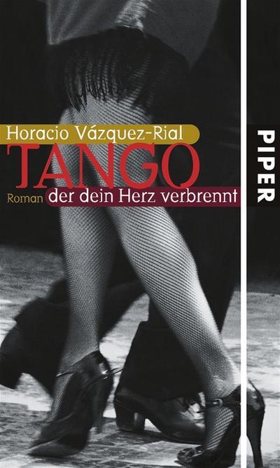 tango-der-dein-herz-verbrennt-roman