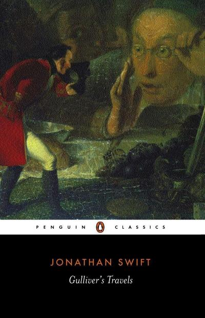 gulliver-s-travels-penguin-classics-