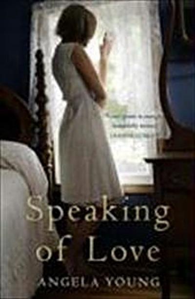 speaking-of-love-a-novel