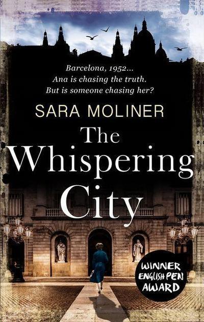 the-whispering-city, 4.72 EUR @ rheinberg
