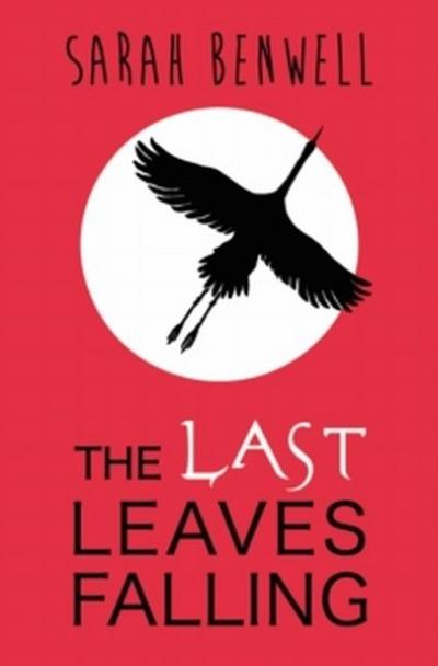 the-last-leaves-falling
