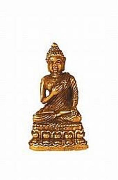 buddha-messing-3-cm