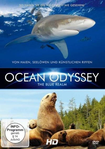 ocean-odysee-the-blue-realm-teil-1