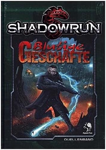 Shadowrun-5-Blutige-Geschaefte-Hardcover-9783957890481