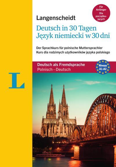 langenscheidt-deutsch-in-30-tagen-sprachkurs-mit-buch-und-audio-cd-der-sprachkurs-fur-polnische-m