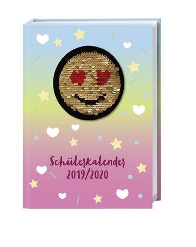 pailletten-smiley-schulerkalender-a5-2020-15-2x21-5cm