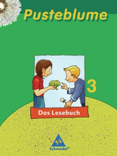 pusteblume-das-lesebuch-ausgabe-2006-fur-hamburg-hessen-niedersachsen-schleswig-holstein-schu