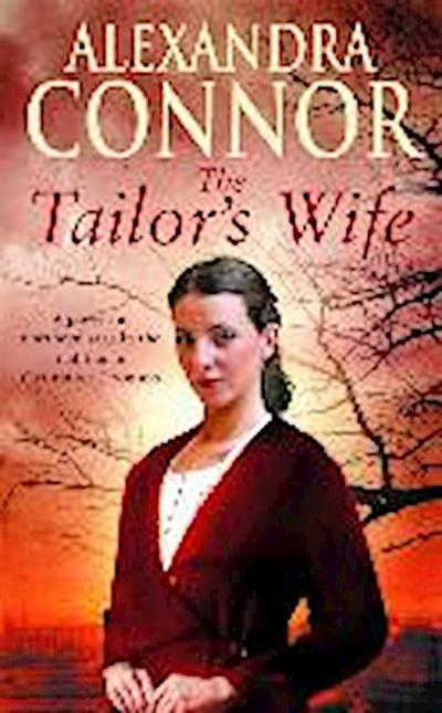 tailor-s-wife