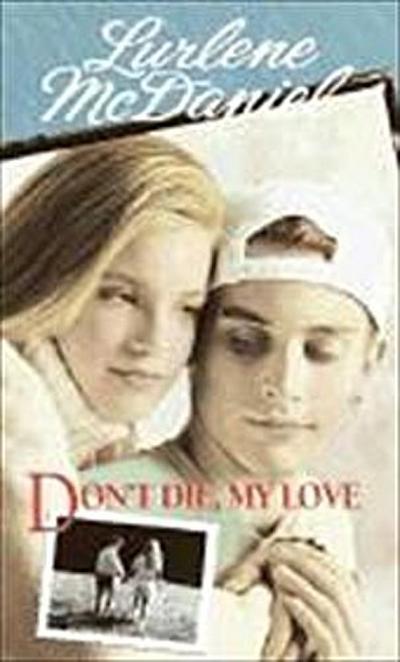don-t-die-my-love