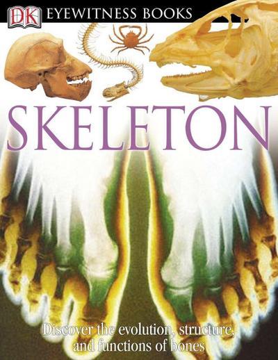 dk-eyewitness-books-skeleton