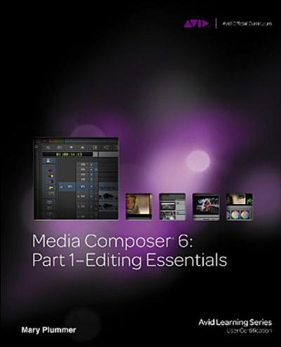 media-composer-6-avid-learning-