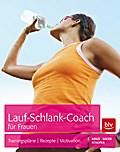 Lauf-Schlank-Coach für Frauen; Trainingspläne ...