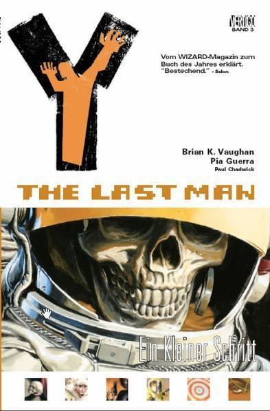 Brian-K-Vaughan-Y-The-Last-Man-03-Ein-kleiner-Schritt-9783866072725