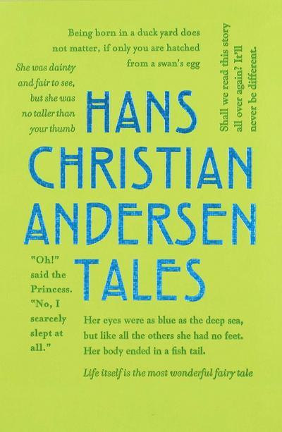 hans-christian-andersen-tales-word-cloud-classics-