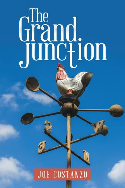 the-grand-junction