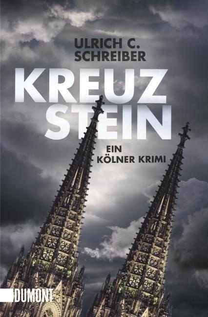 Kreuzstein-Ulrich-C-Schreiber