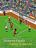 futbol en Espana / Fußball in Spanien