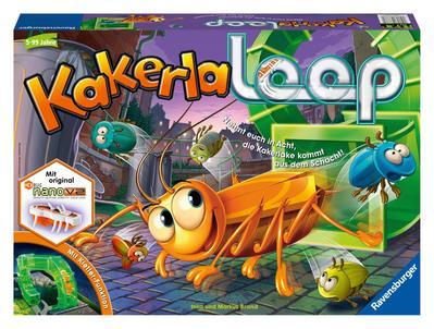 ravensburger-21123-kakerlaloop-das-lustige-aktionsspiel-fur-die-ganze-familie-reaktionsspiel-z