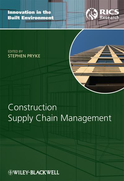 value management in construction case studies