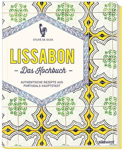 lissabon-das-kochbuch-authentische-rezepte-aus-portugals-hauptstadt, 14.70 EUR @ regalfrei-de