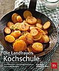 Die Landfrauen Kochschule; Grundwissen | Küch ...