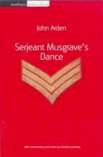 serjeant-musgrave-s-dance-student-editions-
