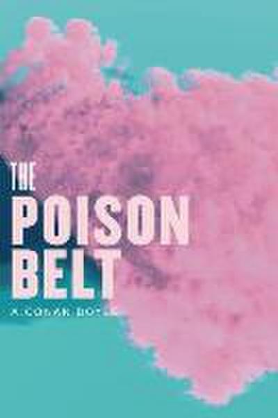 the-poison-belt-radium-age-science-fiction-