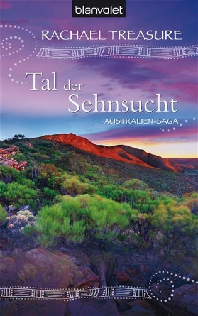 Tal-der-Sehnsucht-Rachael-Treasure