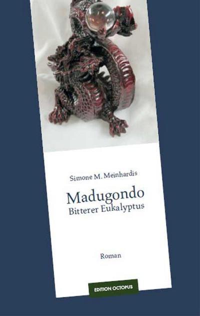 madugondo-bitterer-eukalyptus