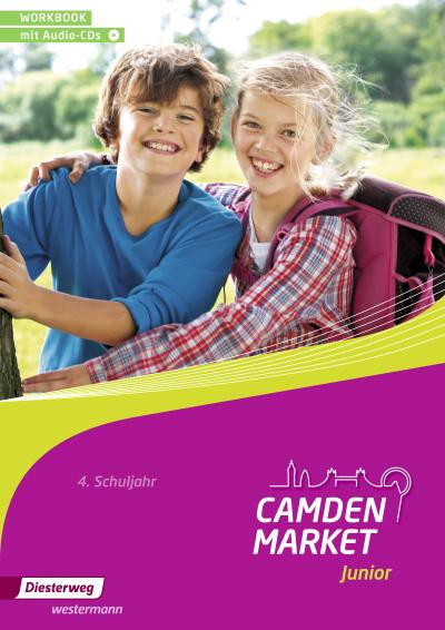 camden-market-junior-workbook-4-mit-audio-cd