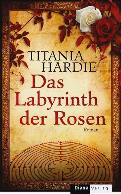 das-labyrinth-der-rosen-roman