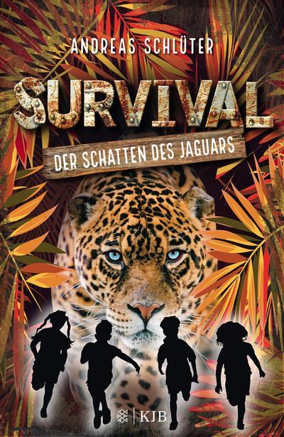 survival-der-schatten-des-jaguars