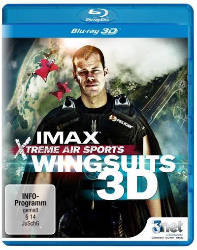 wingsuits-3d-imax-xtreme-air-sports-3d-blu-ray-