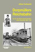 Dorpmüllers Reichsbahn