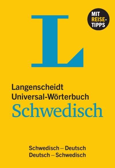 langenscheidt-universal-worterbuch-schwedisch-mit-tipps-fur-die-reise-schwedisch-deutsch-deutsch-