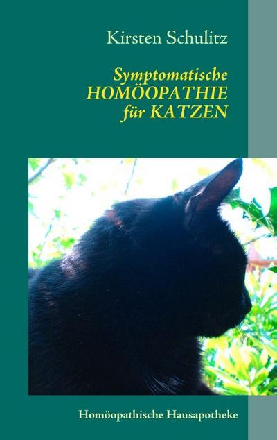symptomatische-homoopathie-fur-katzen-homoopathische-hausapotheke