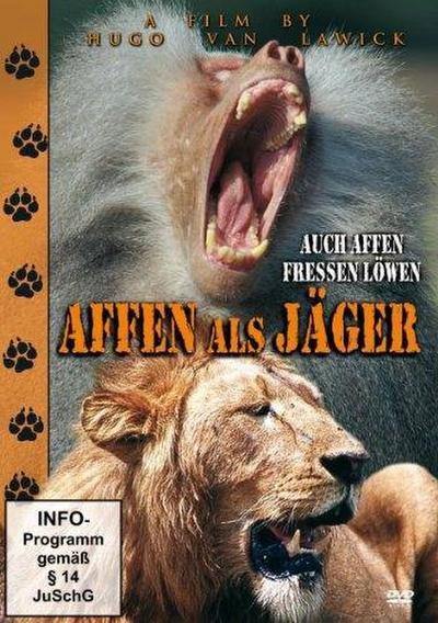 affen-als-jager-auch-affen-fressen-lowen-dvd-