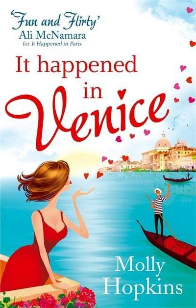 it-happened-in-venice