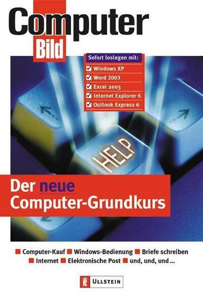 der-neue-computer-grundkurs