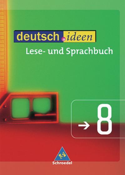 deutsch-ideen-si-allgemeine-ausgabe-schulerband-8
