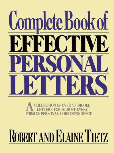 complete-book-of-effective-personal-letters