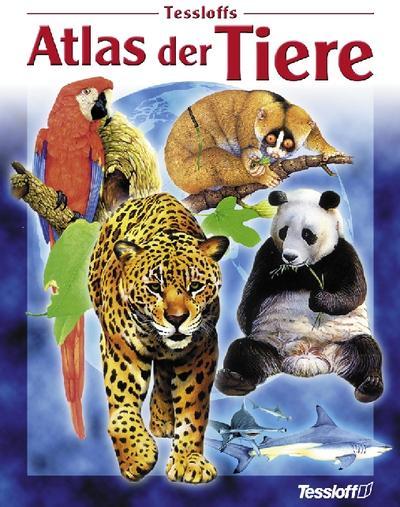 tessloffs-atlas-der-tiere